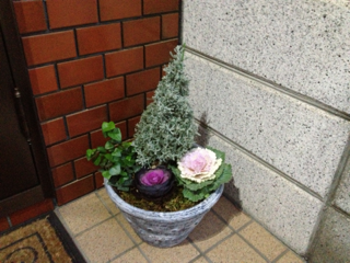 image-20121208084554.png