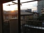 iphone/image-20130924172657.png