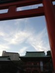 iphone/image-20130928183435.png